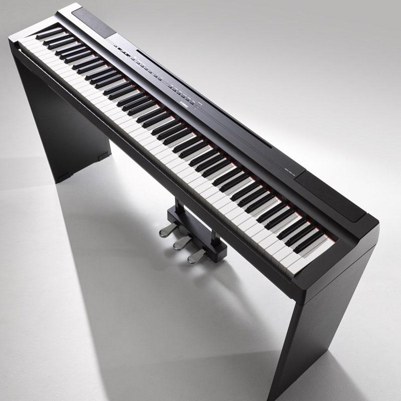 Digiatal Piano P-125 + L125