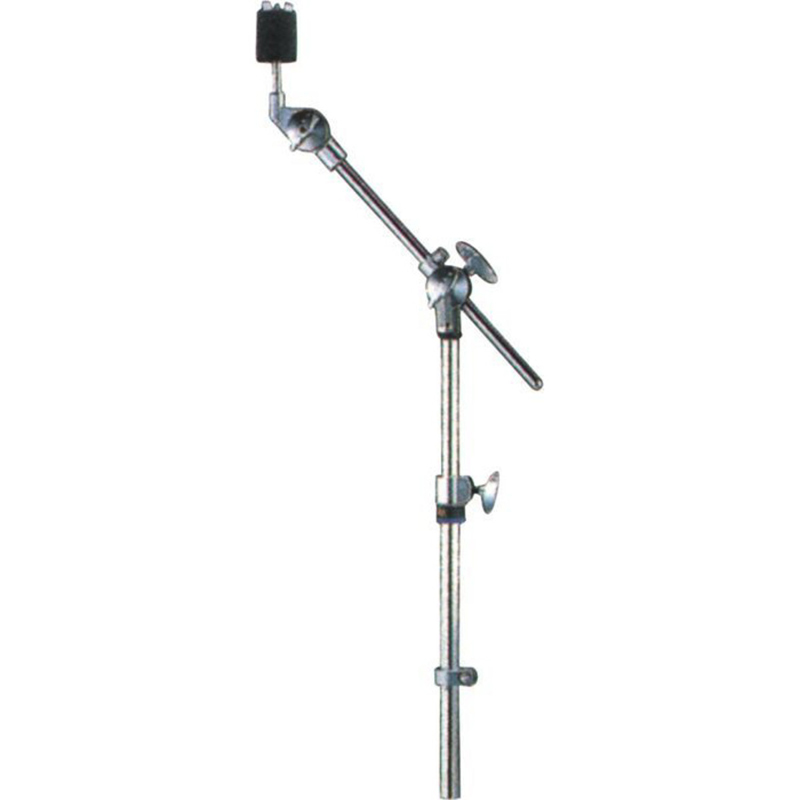 Cymbal Holder Ch755