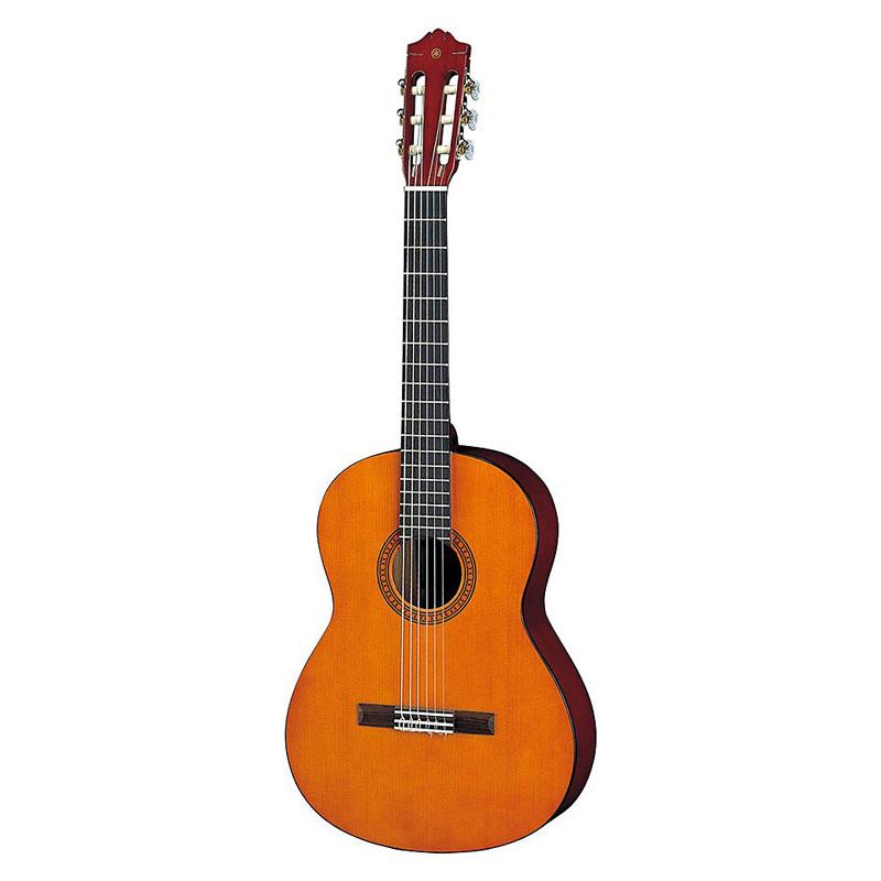 Classical Guitar Yamaha Cgs103