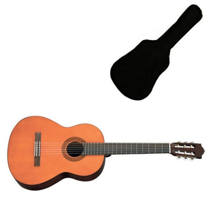 Classic Guitar Yamaha Cx40