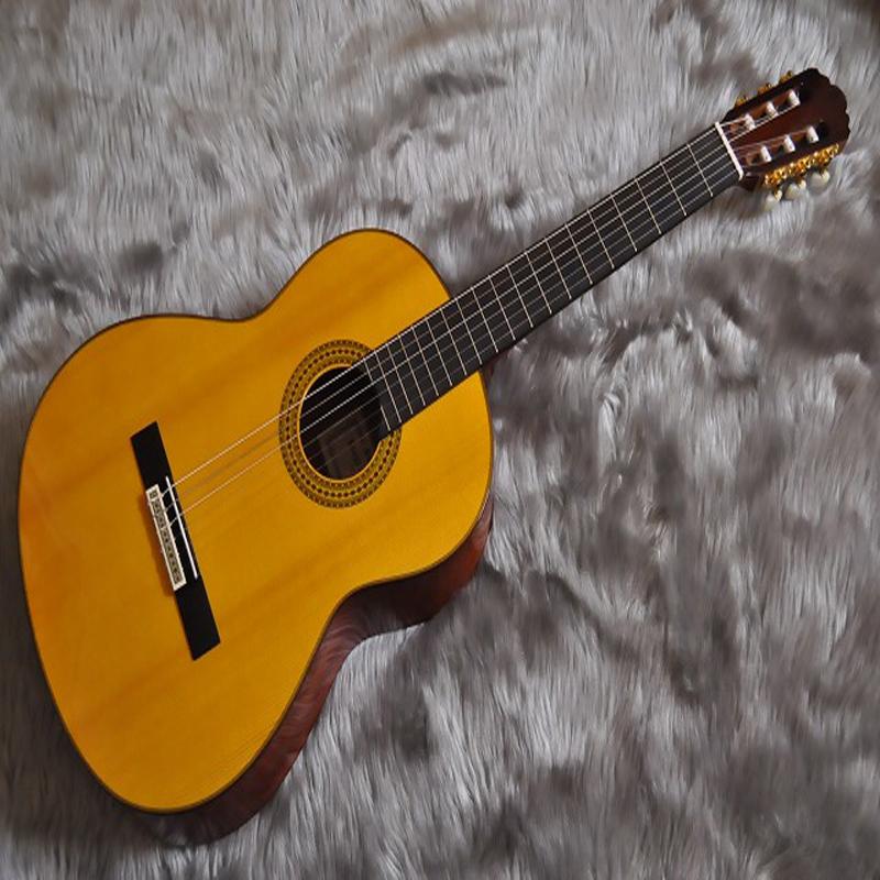 Classic Guitar Gc12