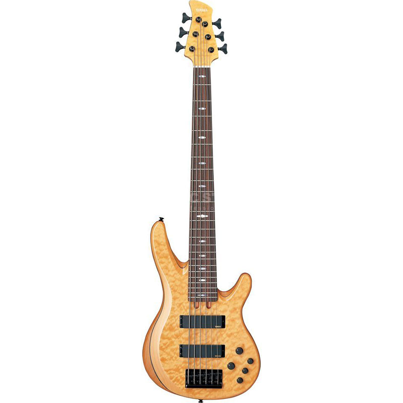 Electric Bass Tbr1006J