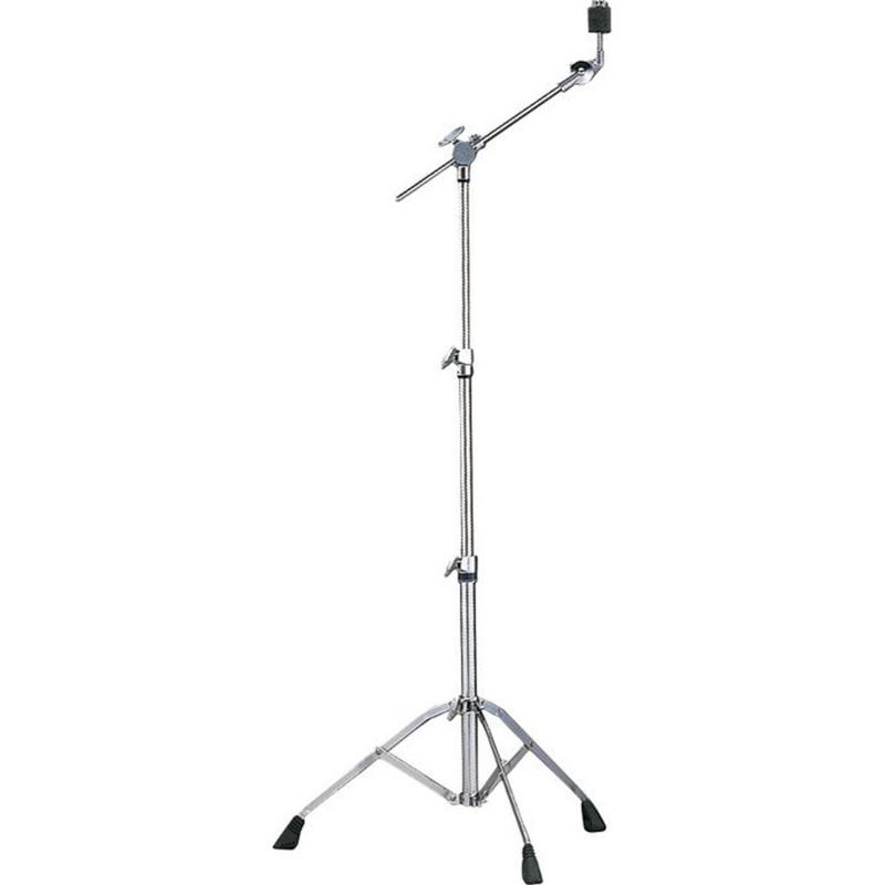 Cymbal Stand Cs755