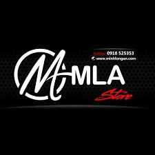 Sampler MLA V12 + TOP DJ V3 PSR-SX970