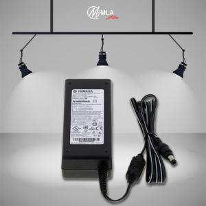 Adaptor 970 - 975 Pa300
