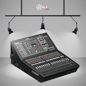 Mixer Yamaha Ql1