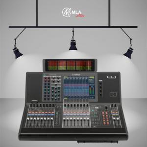 Mixer Yamaha Cl1
