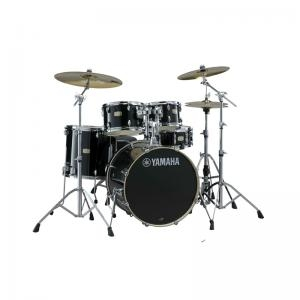 Acoustic Drum Sbp2F5 + Hw780 + Ds550