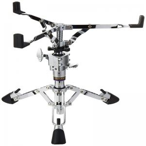 Snare Stand Ss740