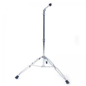 Straight Cymbal Stand Cs750