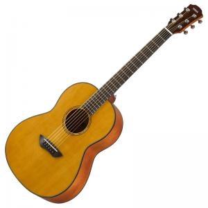 Yamaha Csf1M Travel Guitar