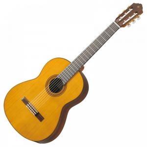 Classic Guitar Yamaha C70
