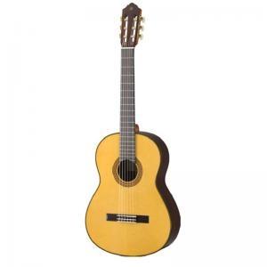 Classic Guitar Yamaha Cg182