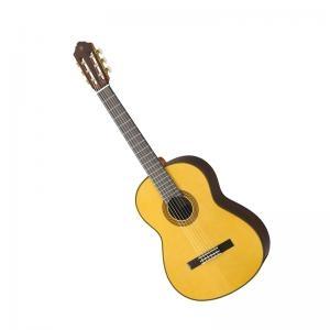 Classic Guitar Yamaha Cg192