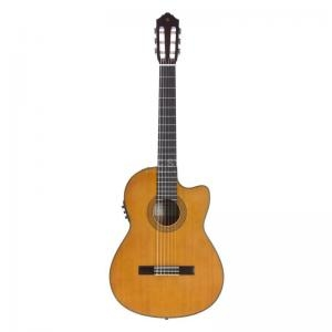 Classic Guitar Yamaha Cgx122