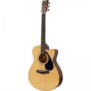 Folk Guitar Fs100