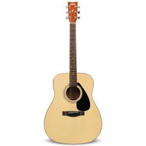 Folk Guitar F310