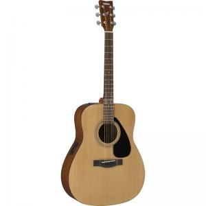 Electric Acoustic Guitar Fx310
