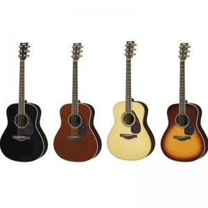 Acoustic Guitar Ll6M