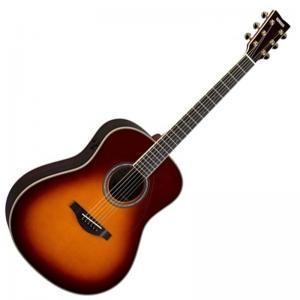 Trans Acoustic Guitar Ll-Ta