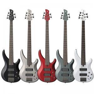 Electric Bass Trbx305
