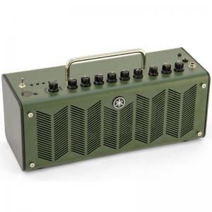 Amplifier Yamaha Thr10X