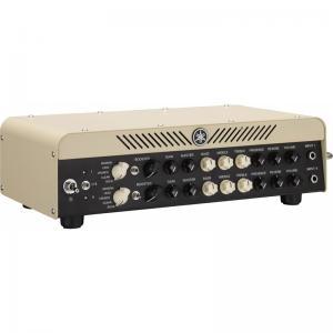 Amplifier Yamaha Thr100Hd