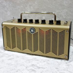 Amplifier Yamaha Thr5A