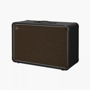 Amplifier Yamaha Thrc212