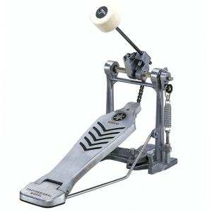 Foot Pedal Fp7210