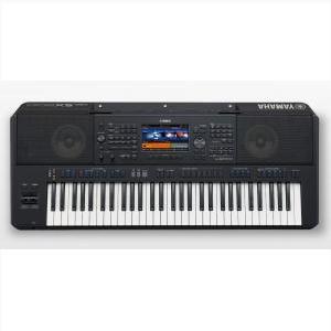 Yamaha Psr Sx900 (New)