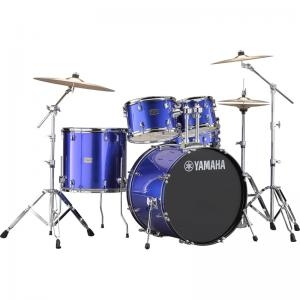 Acoustic Drum Rdp2F5