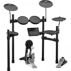 Electric Drum Dtx 432