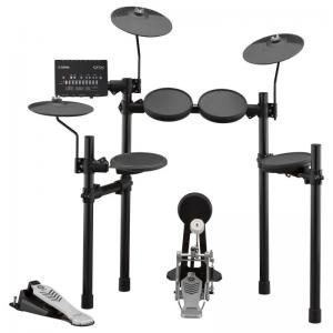 Electric Drum Dtx 452