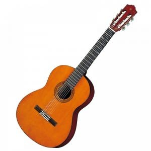 Guitar Classic Yamaha Cgs102A