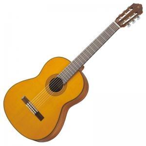 Classic Guitar Yamaha Cg142C