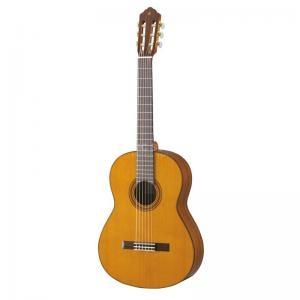 Classic Guitar Yamaha Cg162