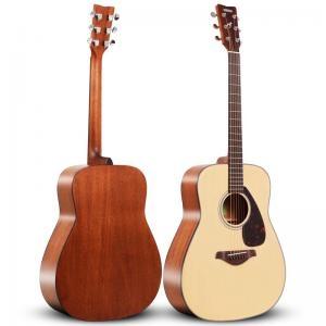 Folk Guitar Fg800M