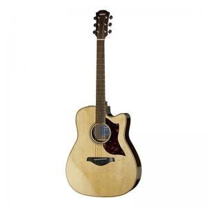 Electric Acoustic Guitar A1R