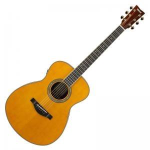 Trans Acoustic Guitar Ls-Ta