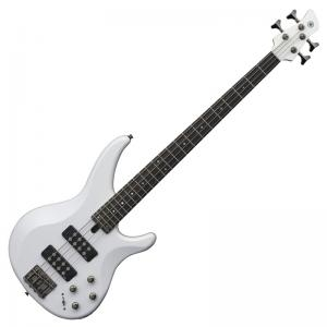 Electric Bass Trbx304