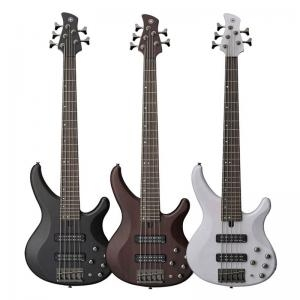 Electric Bass Trbx505