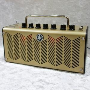 Amplifier Yamaha Thr5A