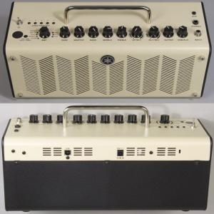 Amplifier Yamaha Thr10