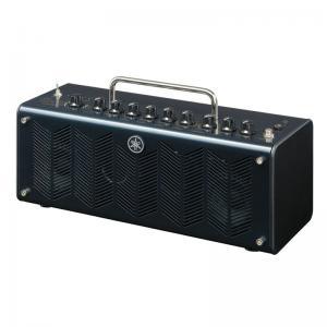 Amplifier Yamaha Thr10C