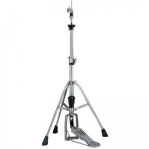 Single Brace Hi-Hat Stand Hs740