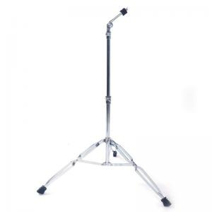 Straight Cymbal Stand Cs750