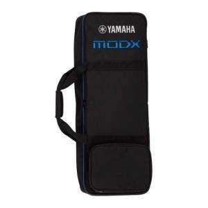 Soft Case Modx6
