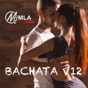 Bachata V12