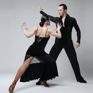 Tango V12
